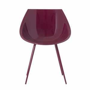 Lagò Chair - design Philippe Starck - Driade