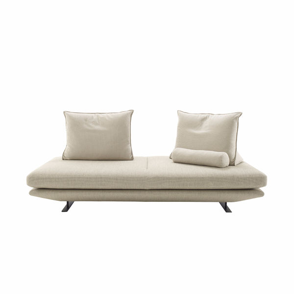 Sofa prado design christian werner ligne roset for Ligne roset angebote