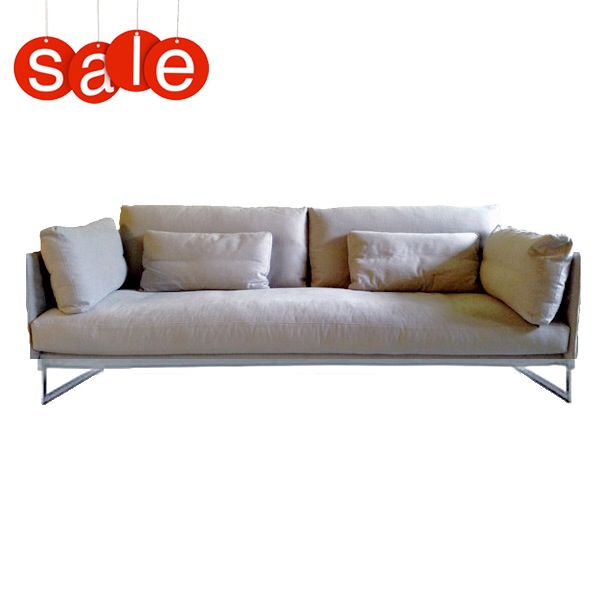 designer sofa outlet sterreich designer beige sofa design. Black Bedroom Furniture Sets. Home Design Ideas