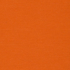 Uniform-Orange