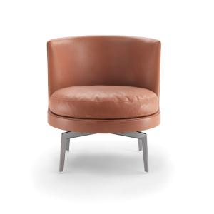 Feel Good Armchair - design Antonio Citterio - Flexform